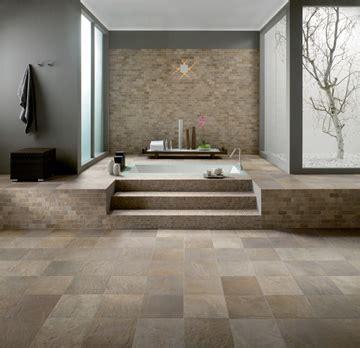 Residential   Acme Brick Tile & Stone