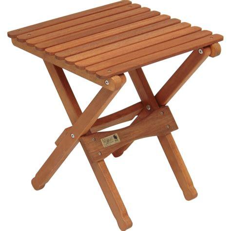 byer  maine pangeon folding camp table backcountrycom