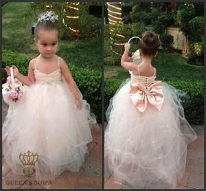 china 2015 new sweet little flower girl wedding dress With little girl dresses for weddings