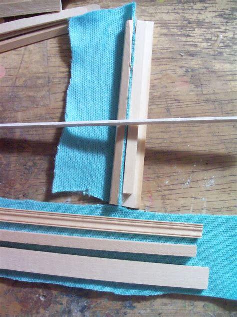 pool table rails blessings mini