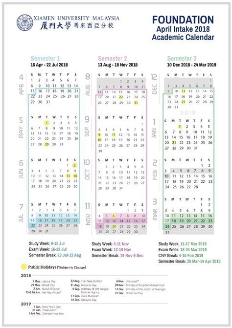 calendar  year  malaysia verpa home design ideas