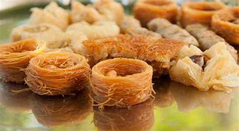 cuisine marocaine ramadan cuisine marocaine les viandes design bild