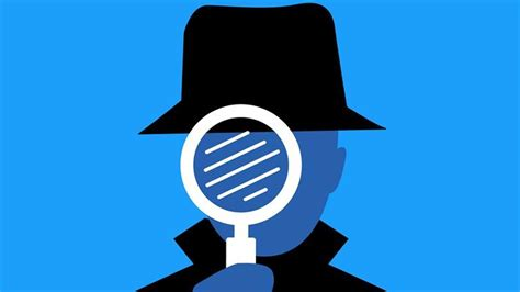Facebook And Mobile Spy Tools Review