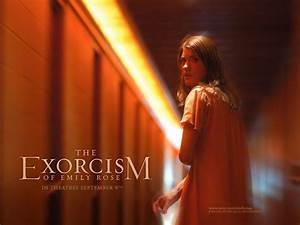 Exorcism of Emily Rose || Truth behind the Scenes ...