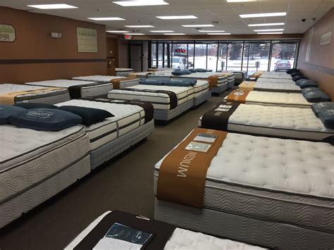 mattress warehouse mattress milwaukee area mattress tries quot employee free