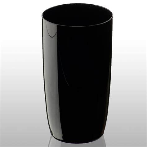 Black Hiball Glasses   Artland Midnight   designer black