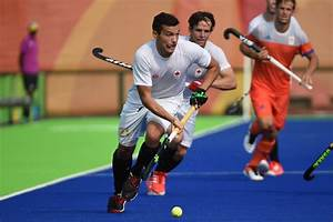 Canadian men aiming higher as World Cup qualification ...