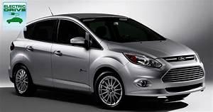 Ford S Max Neu : ford c max hybrid und c max energi autotopic de ~ Jslefanu.com Haus und Dekorationen