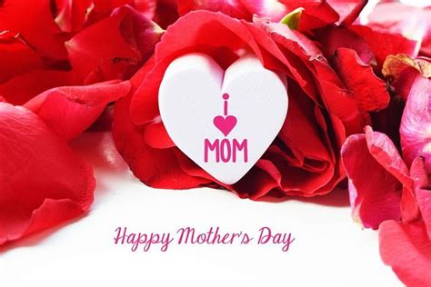 Happy Mothers Day Quotes Messages Sayings And Cards