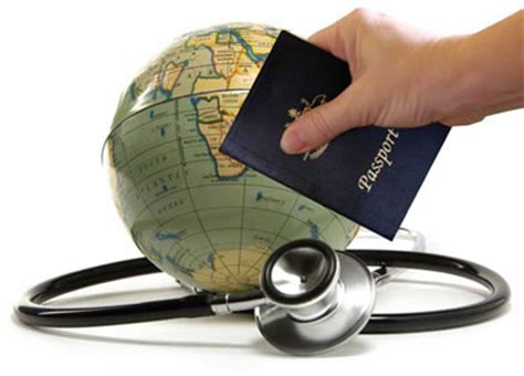 Visitor Insurance Plans, Travel Medical Insurance Plans. Props Signs. Carnival Signs Of Stroke. Atmosphere Signs Of Stroke. Chest Area Signs. Charcot Signs Of Stroke. Beauty And The Beast Signs. Photoluminescent Signs Of Stroke. Psychologist Signs