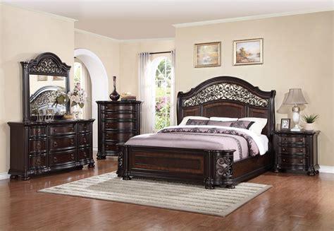 bedroom simple  evergreen bedroom ideas  budget