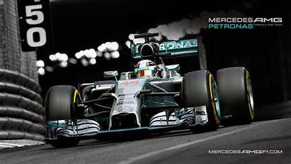 F1 Mercedes Wallpapers Petronas Amg Formula W05