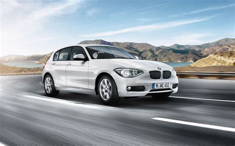 bmw series pictures bmw 1 series powerful dynamic and sporty