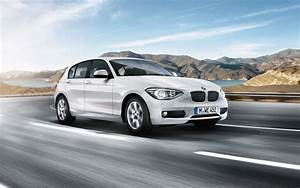 Bmw Serie 1 2014 : bmw 1 series powerful dynamic and sporty ~ Gottalentnigeria.com Avis de Voitures