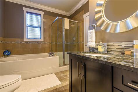bathroom fixtures remodeling