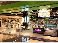 » blt* supermarket by rkd retailiQ, Shenzhen