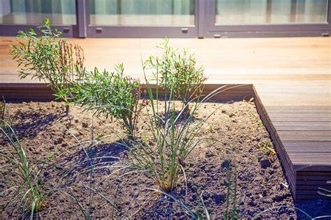 Garten Und Landschaftsbau Hamburg Niendorf by Galerie Holzterrassen Plath Gartenbau Landschaftsbau