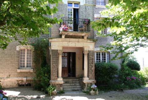 chambre hote biarritz charme villa sanchis chambres d 39 hôtes au centre de biarritz vue
