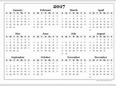 새해 맞이 2017년 달력 모음 임베디드 라즈베리파이 ARM 리눅스 Qt 딥러닝