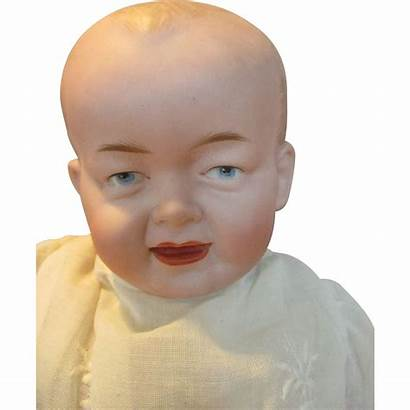 Doll Face Antique Character Charming Rubylane