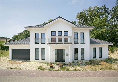 Danwood Neue Häuser 2018 by Classic 237 Meine Deutschland Dan Wood House
