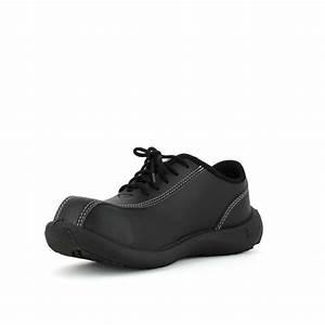 Chaussure De Securite Femme Legere : chaussure securite femme legere 53 75 ht s3 lisashoes ~ Nature-et-papiers.com Idées de Décoration