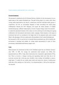 APA Style Format Example Essay