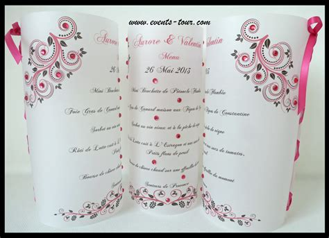 menu photophore de qualit 233