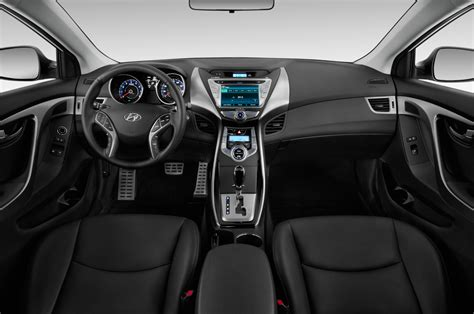 hyundai elantra coupe reviews  rating motor trend