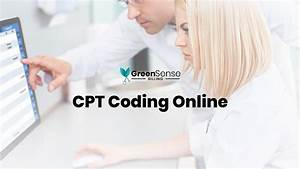 Printable Cpt Coding Practice Worksheets