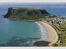 10 Best Tasmania Holiday Rentals & Cabins TripAdvisor