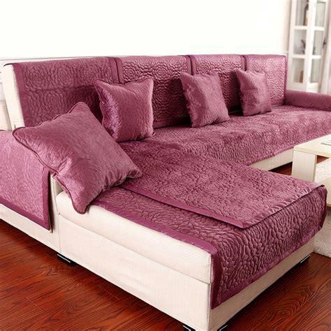espuma soft para sofa cover para sofa sofa covers designs catosfera thesofa