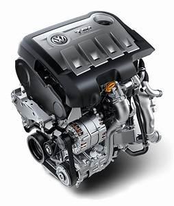 Vw Jetta 2 0 Engine Diagram Tsi