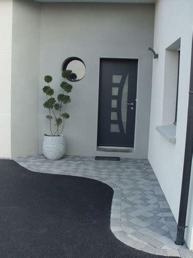 Idees Deco Entree Maison Les Plus Belles Id 233 Es D 233 Co Ext 233 Rieure Pour Votre Porte D