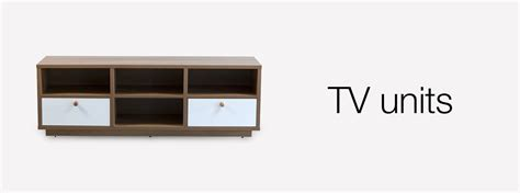 Furniture : Buy Furniture Online at Low Prices in India