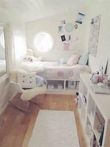 Kleines Kinderzimmer Ideen : kleines schlafzimmer einrichten 80 bilder ~ Indierocktalk.com Haus und Dekorationen