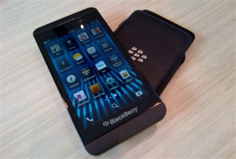 blackberry z10 whatsapp e frete gratis queima de