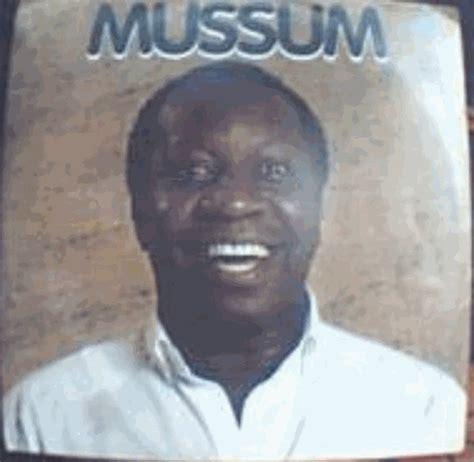 Na Trilha do Castelo: Mussum!.. É só saudades!