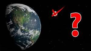 Terre De Lune Eschau : sans la lune quoi aurait ressembl la vie sur terre ~ Premium-room.com Idées de Décoration
