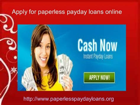 Paperless Payday Loan Ppt. Cheap Business Cards 500 Rocky Mountain Rehab. Termite Control Florida Rn Liability Insurance. Army Navy Academy Carlsbad How Computer Works. Bovine Serum Albumin Price Dr Bowman Dentist. Aarp Secondary Insurance Streamline Home Loan. Texas A And M University Corpus Christi. Family Court San Diego Drain Video Inspection. 20 Year Term Life Insurance Quotes