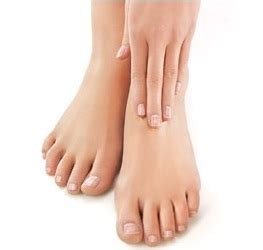 pain  top  foot  symptoms treatment