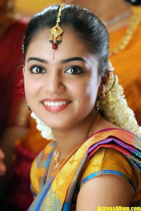 Nazriya Nazim Latest Cute Photos - Actress Album