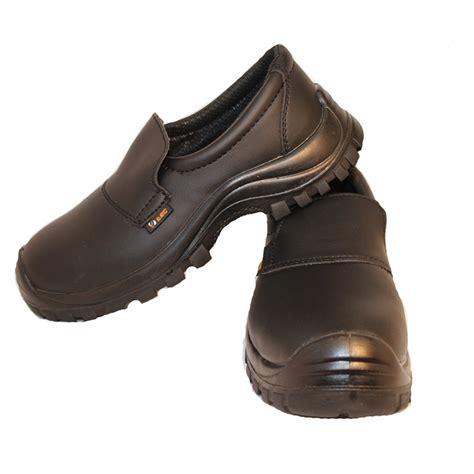 chaussure de cuisine noir chaussures de cuisine noir s2 pas cher