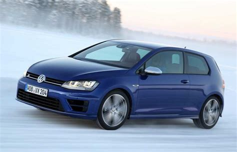 vw golf  release date price interior redesign