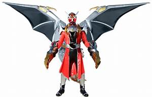 Haruto Soma | Kamen Rider Wiki | FANDOM powered by Wikia