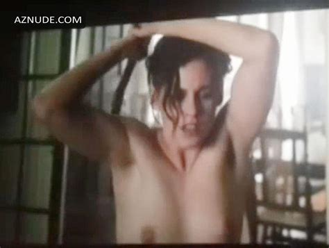 Kristen Stewart Nude Hot Photos Aznude