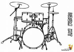 Pounding Drums Printables | Drums | Free | Conga ...