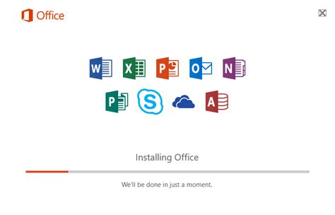 office 365 android app how to install office 365 apps on windows