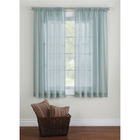 door curtain panel walmart com