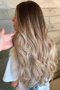 Tendance Cheveux 2018 : nouvelle tendance coiffures pour femme 2017 2018 60 ~ Melissatoandfro.com Idées de Décoration